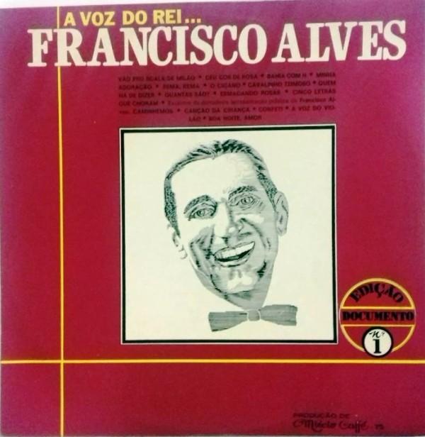 Francisco Alves Immub Org