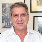 João Carino