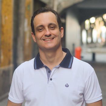 Rodrigo Faour