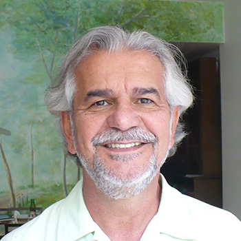 Luís Pimentel