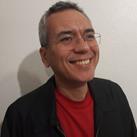 Eduardo Lamas