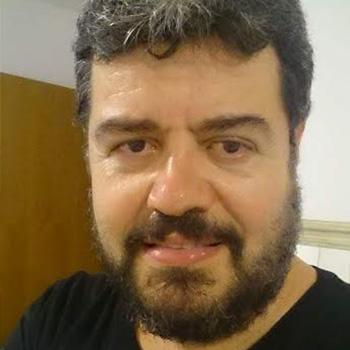 Carlos Mauro