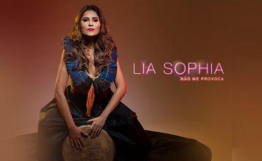A Amazônia empoderada e feminina de Lia Sophia