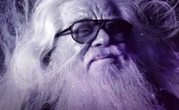 85 anos de Hermeto Pascoal, o Bruxo dos Sons