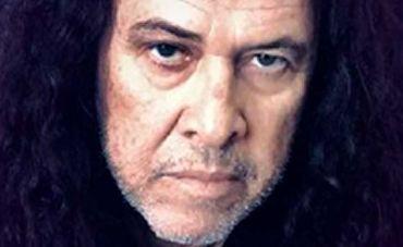 Paulo Rafael eletrificou o som de Alceu Valença e foi o expoente da Psicodelia Pernambucana