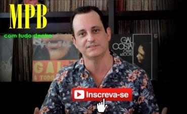 A música e a cultura no Brasil de hoje - OMAR SALOMÃO, BRENO GÓES e RODRIGO FAOUR