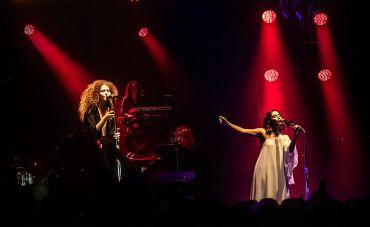 AnaVitória traz a mistura da doçura com a musicalidade