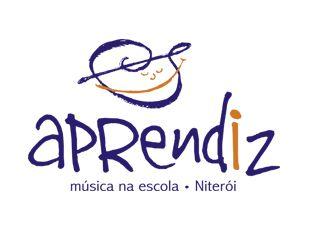 Programa Aprendiz | Música na Escola