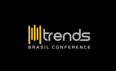Estão abertas as inscrições para o Trends Brasil Conference 2020!