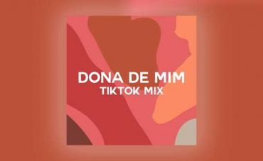 TikTok celebra empoderamento feminino com versão exclusiva do hit 'Dona de mim', de IZA