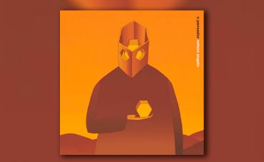 As profundezes musicais de O Pensador, novo álbum de Nelson  Ângelo