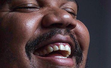 O jazz pernambucano de Amaro Freitas