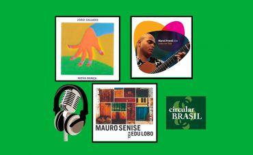 Conheça a rica variedade da Música Instrumental do Rio de Janeiro!
