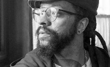 Rapper Rael canta Vinicius, o poeta de várias bossas