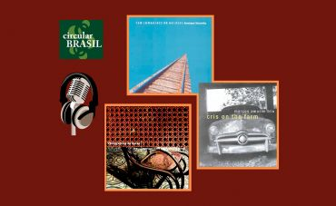 Conheça a diversidade das cordas dedilhadas no Circular Brasil!