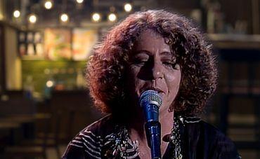 Cristina 70, um aniversário para ser comemorado