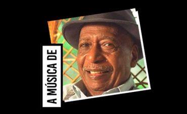 'Eu Sou o Samba': A trajetória e o legado de Zé Keti