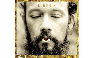 A boca fértil de Curumim