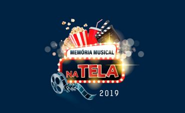 Memória Musical na Tela apresenta sessões gratuitas de filmes