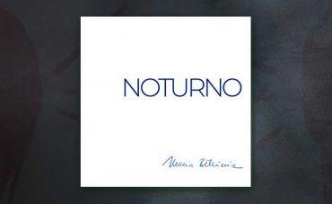"O multifacetado ""Noturno"", novo disco de Maria Bethânia"