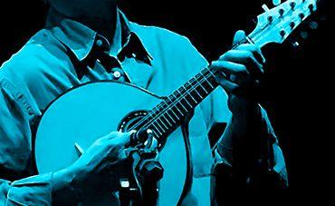 Virtuosismo e requinte: os 80 anos de Joel Nascimento