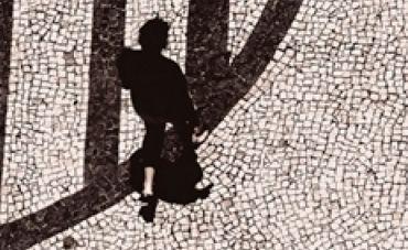 Guinga media popular e erudito em CD com o Quarteto Carlos Gomes