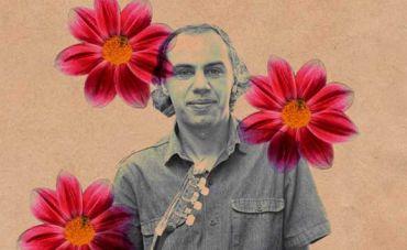 Vida de Francisco Mário é contada em documentário