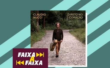 Acontecências com Cláudio Nucci