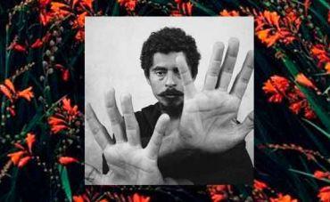 Ivo Vargas traz indie caiçara e MPB universal no álbum de estreia, 'Atalaia'
