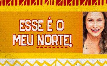 Norte, a região que faz o Brasil dançar