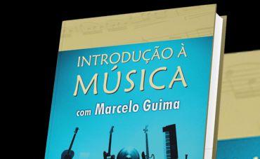 Você sabe o significado de termos básicos como Harmonia, Melodia, Duração e Timbre?