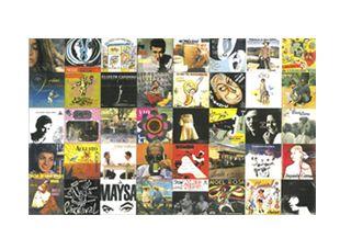 Memória Musical