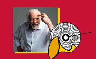 Sérgio Ricardo, 'um Sr. Talento': ontem, hoje e sempre