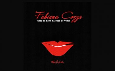 Fabiana Cozza, enfim sem censura, celebra D. Ivone Lara