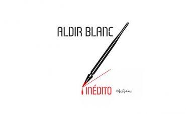 Álbum 'Aldir Blanc Inédito' resgata pérolas e celebra os 75 anos do compositor