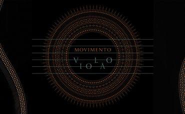 """A caixa """"Movimento violão"""" documenta virtuoses do instrumento"""