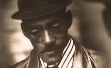 Padeirinho da Mangueira, um gênio do samba