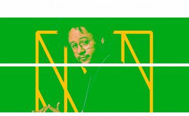 RAP Paulistano: a expressão política da palavra ritmada
