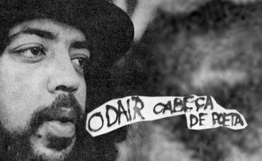 Odair Cabeça de Poeta em: O fórro, o forrock, o hip-hop e... o Bátima