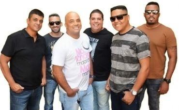 Samba D`Antiga revive obras de Dona Ivone Lara e Candeia em show