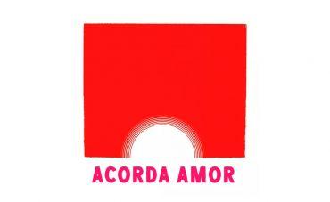 """""""Acorda amor"""" tem Gadú, Liniker, Luedji, Letrux e Xênia em canções libertárias"""