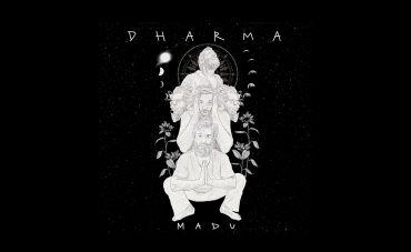 Madu Madureira lança 'Dharma', álbum que reúne convidados de peso da MPB