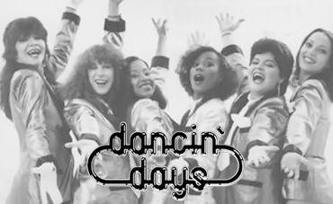 Antena MEC: João Carino e a história da gravação da música tema da novela Dancing Days