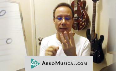 Uma introdução à Harmonia: as Tríades – Aprenda Agora!
