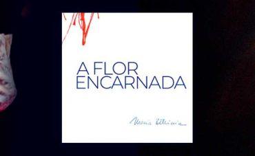 Conheça 'Flor Encantada', primeiro single do novo disco de inéditas de Maria Bethânia