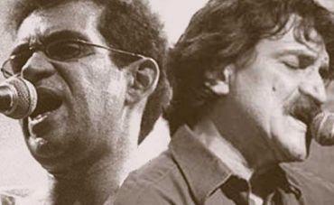 Outubro de Renato Russo e Belchior: em comum, os versos seguem atuais