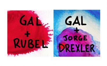 Gal Costa lança dois novos singles de 'Gal 75'