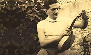 Jacob do Bandolim, um centenário para se refletir