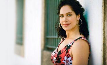 Alexandra Jackson e a influencia da MPB na música americana no Blue Note