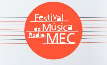 Inscrições abertas para o Festival de Música da Rádio MEC